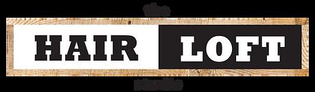 Hair_LOft_Logo_Land_for_Light_BG_edited_