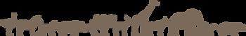 mara-and-serengeti-logo-animals.png