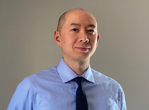 Simphotek welcomes Dr. Abraham Wu as a new Scientific Advisory Board member.