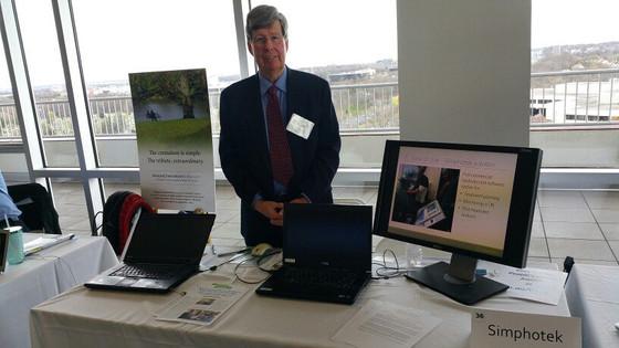 NJ Tech Council Venture Conference