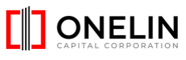 Simphotek honored as a Finalists by Onelin Capital