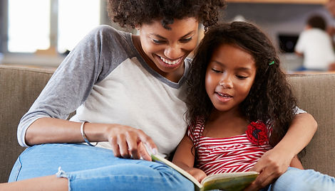 Mother and Daughter Reading.jpg