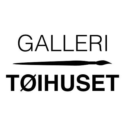 galleri tøihuset.jpg