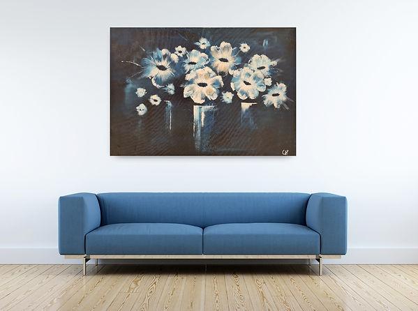 artrooms20201209150929.jpg