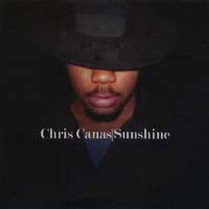 Chris Canas: Sunshine