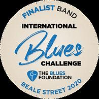 2020 IBC Finalist Badge-Band.png