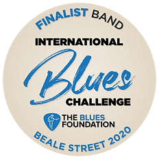 2020 IBC Finalist Badge-Band.png