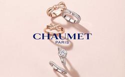 chaumet carousel