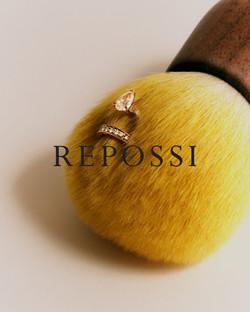 repossi carousel