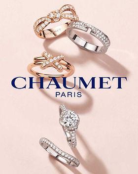 chaumet carousel.jpg
