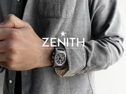 zenith carousel
