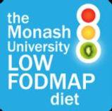 monash logo.JPG