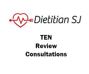 10 Review Consultations