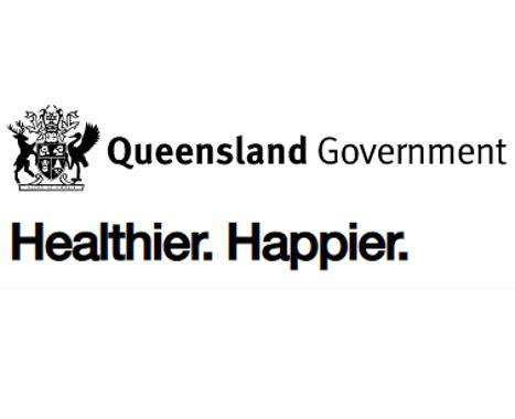 QLD gov HH logo