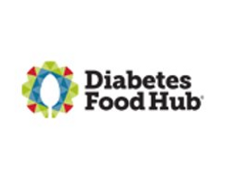diabetes food hub