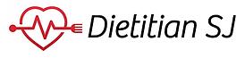 Dietitian SJ.png