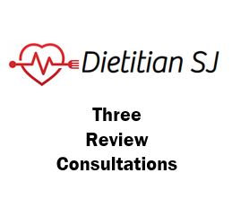3 Review Consultations