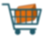 online shopping logo.png