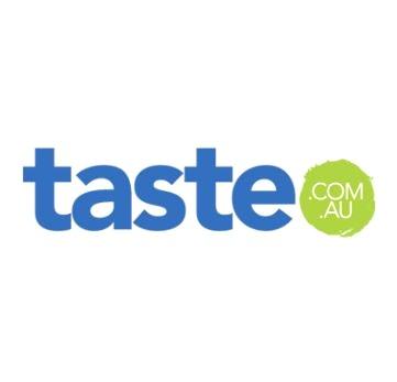 Taste.com