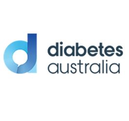 diabetes AU logo