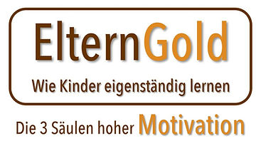 Logo_Elterngold.jpg