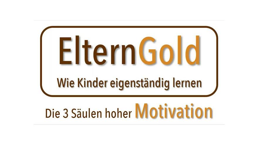 Trailer Online Kurs Motivation