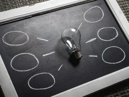 Die 8 wichtigsten Faktoren für Lernerfolg