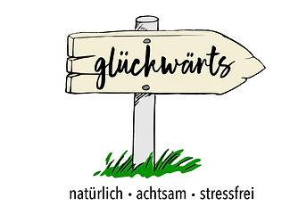 glückwärts, Urlaubsseminar, Stresskompetenz, Naturverbindung, Achtsamkeit