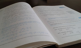 Prüfung Vorbereitung Abschluss LernCoaching LernCoach Schüler Studenten Erwachsene Horb am Neckar
