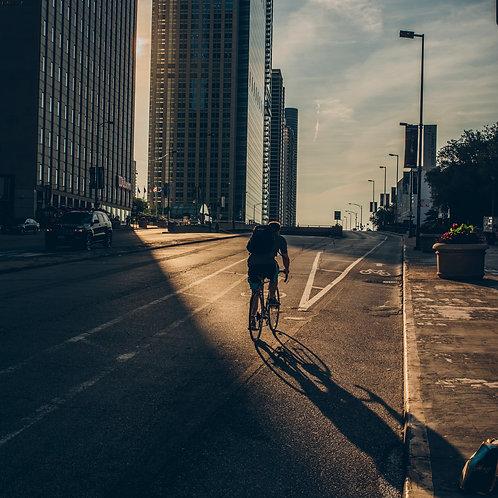 Street 01