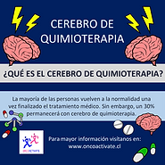 cerebro de quimioterapia.PNG