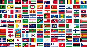 banderas-del-mundo-1024x556.jpg