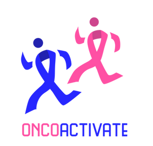 oncoactivate.png