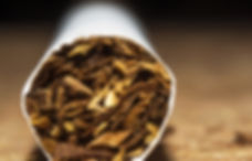 Hypnose arrêter de fumer 94