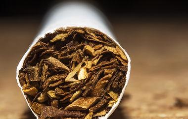 Hypnose arrêter de fumer Val de marne