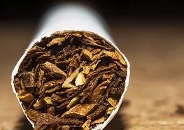 sevrage tabagique ploermel