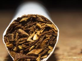 Патент для ИП. Торговля табачной продукцией и обязательная маркировка