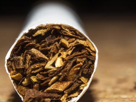 Dia Nacional de Combate ao Fumo acende alerta também para as doenças