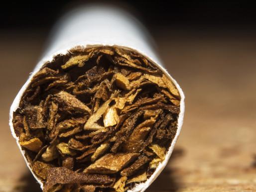 Държавата ще субсидира тютюнопроизводителите с милиони поне още 2 години