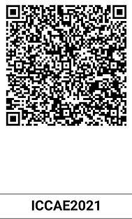 20201130_230637.jpg
