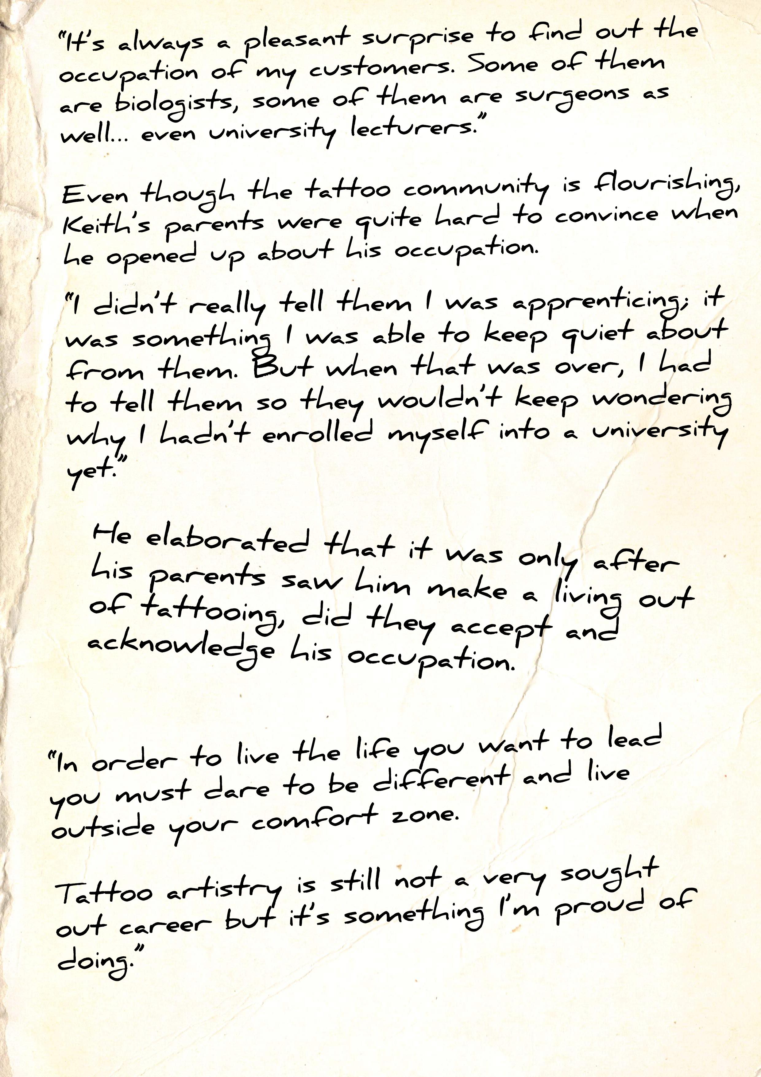 YIB PAGE 29