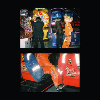 arcade  (dragged).jpg