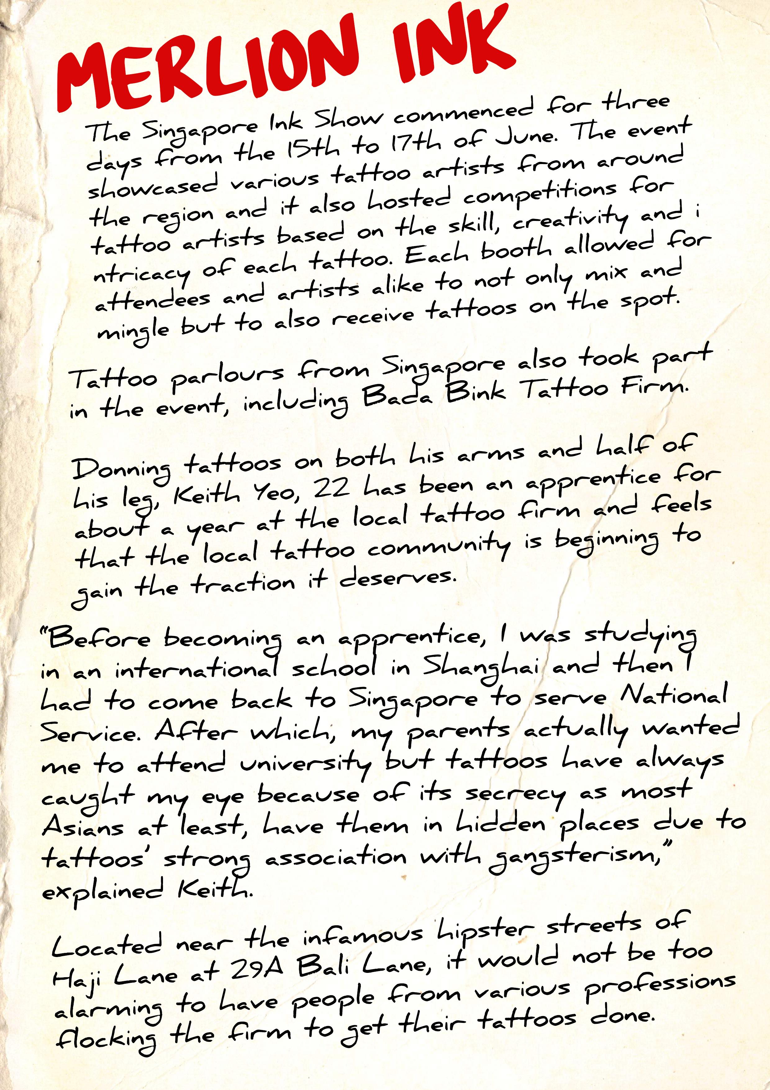 YIB PAGE 28