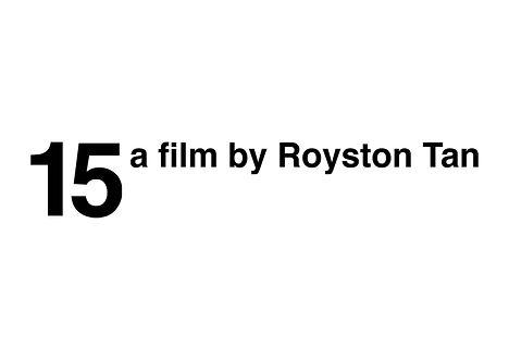 15 film by roystan tan logo.jpg