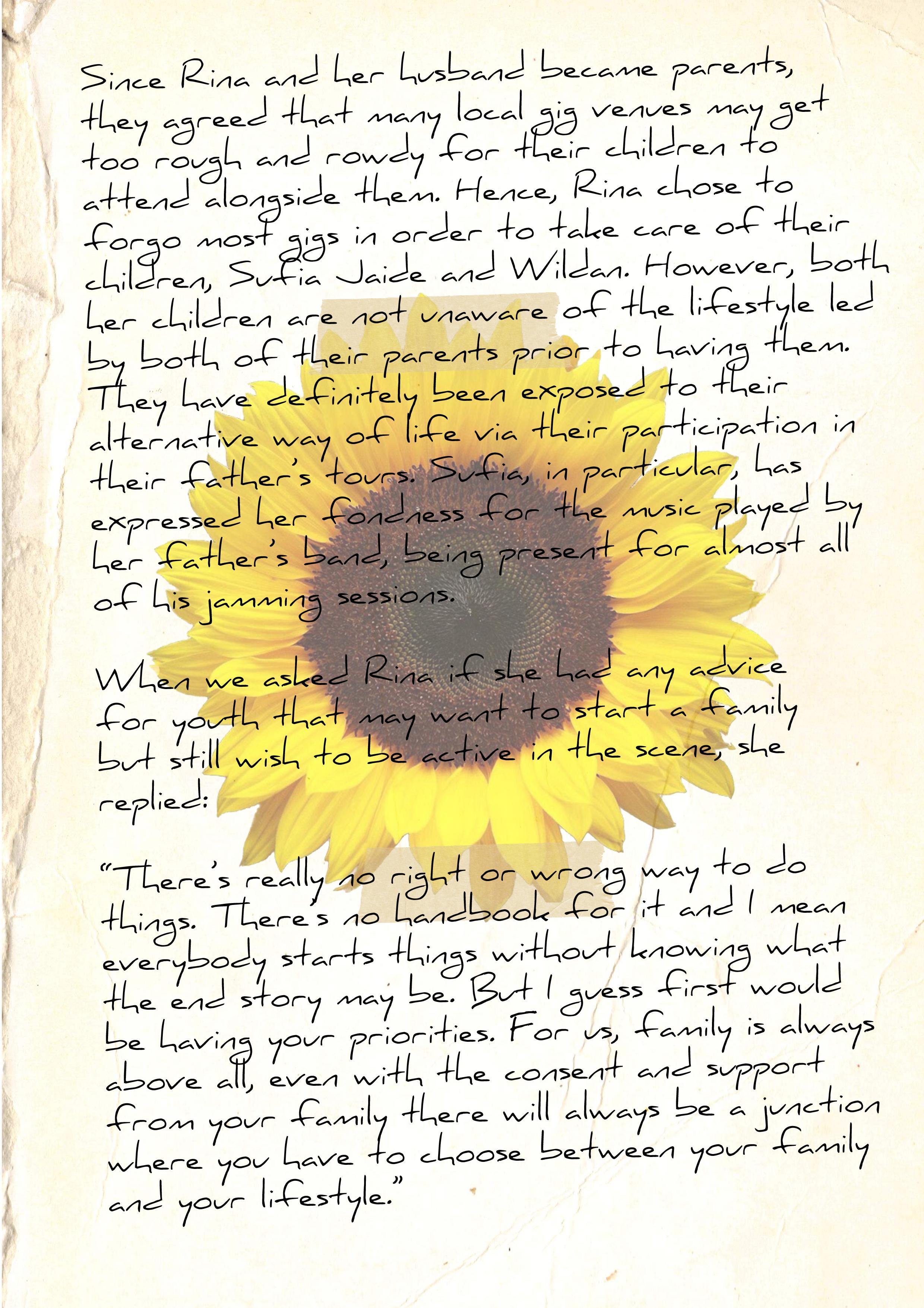 YIB PAGE 21