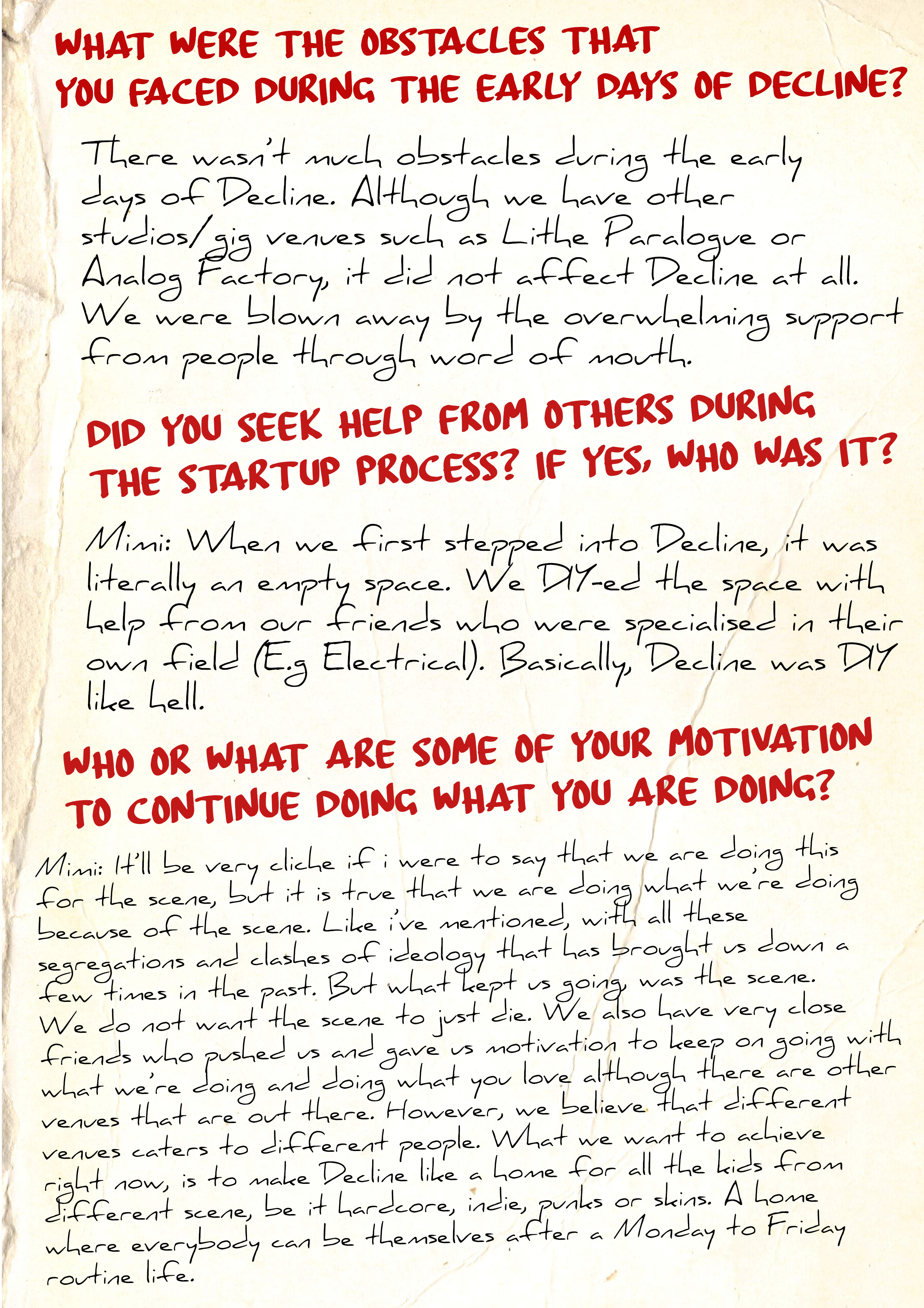 YIB PAGE 26