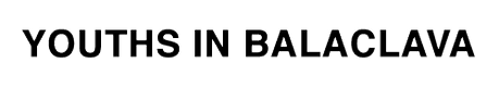 YOUTHS IN BALACLAVA LOGO_edited.png