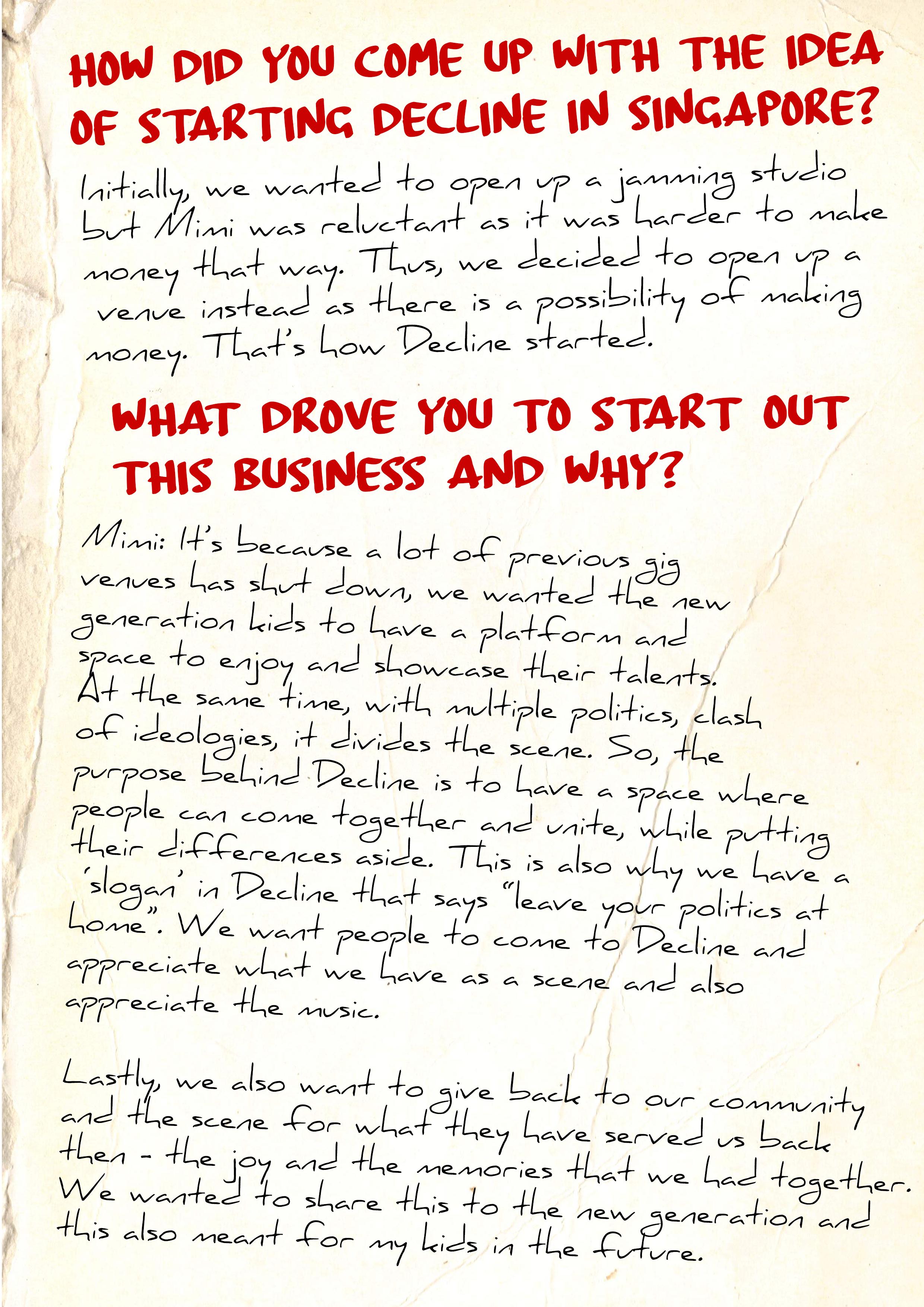 YIB PAGE 23