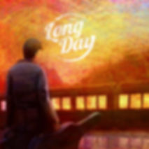 Long Day cover Front.jpg