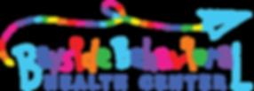 BBH-Logo-LightBlueMulti.png